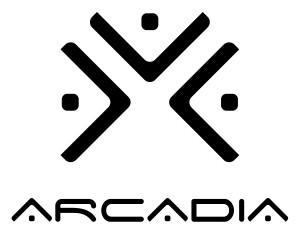 logo_arcadia_noirsurblanc