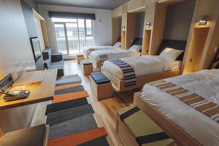 marianik strat gie m dias sociaux montr al quebec. Black Bedroom Furniture Sets. Home Design Ideas