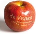 Votre logo sur une pomme ?