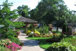 jardin-jardin-botanique-roger-van-den-hende-342411005