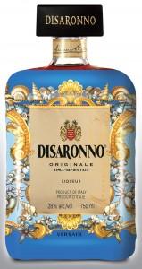 Disaronno-Versace-750
