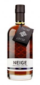 Neige_Noir_Bottle
