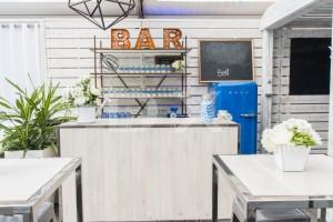 bar-service-bois-blanc