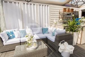 location-sofa-exterieur