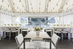 location-table-cocktail-bois-blanc (1)