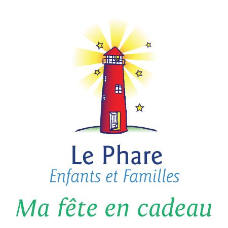 Phare_MFEC_FR