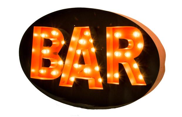 enseigne_bar_metal